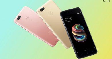 Xiaomi เพิ่มช่องทางจำหน่ายเป็นเจ้าของกันง่ายๆได้ที่ Jaymart