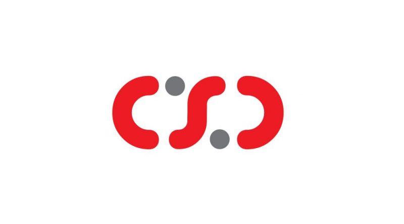 CSC ไม่รอช้า จัดโปรโมชั่นพิเศษ รับนโยบายช็อปช่วยชาติ ลดหย่อนภาษี