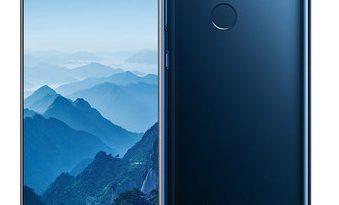 Huawei ประกาศราคา Mate 10 Pro และ Mate 10 Porsche Design ในไทยแล้ว