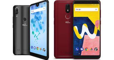 Wiko เปิดตัว Wiko View 2 Pro และ Wiko View Max เน้นสเปคจัดเต็มในราคาคุ้มค่า