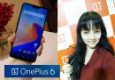 พรีวิว OnePlus 6 พร้อมจำหน่ายแล้วในไทยกับสเปคจัดเต็มในราคาสุดคุ้ม