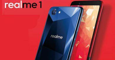สกาย หลี่ อดีตรองประธานบริษัท OPPO แยกตัวสร้างแบรนด์ใหม่ในชื่อ Realme