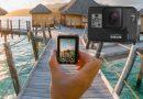 เปิดตัว GoPro HERO7 Black กล้องรุ่นใหม่ล่าสุด พร้อมฟีเจอร์ลดการสั่นไหว