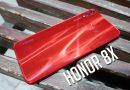 รีวิว Honor 8X