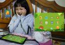 มาดูแลเด็กๆ ให้เล่นแท็บเล็ตอย่างเหมาะสมด้วย Exclusive Children's Corner 2.0 ใน Huawei MediaPad T5