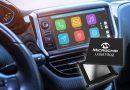 ไมโครชิพ ขอแนะนำ USB 3.1 SmartHub สำหรับการใช้งานในรถยนต์ รองรับการเชื่อมต่อกับ Type-C เป็นรายแรกของวงการ ชูจุดเด่นส่งข้อมูลในระบบอินโฟเทนเมนต์เร็วขึ้นถึง 10 เท่า