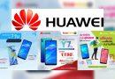 หัวเว่ยร่วมกับโอเปอร์เรเตอร์เจ้าใหญ่ของไทยมอบโปรโมชั่น สมาร์ทโฟนราคาสุดคุ้ม HUAWEI Y7 Pro 2019, HUAWEI Y5 lite และ HUAWEI P30 Pro