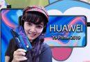 รีวิว Huawei Y9 Prime 2019