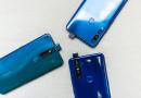 Huawei Y9 Prime 2019 /OPPO F11 Pro /Vivo V15 : มาเลือกกล้องป็อปอัพในแบบที่เป็นสไตล์ของคุณ