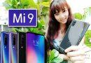 รีวิว Xiaomi Mi9
