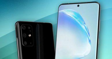 หลุดข้อมูลกล้อง Samsung Galaxy S11 จะใช้กล้องเซ็นเซอร์ใหม่ชื่อว่า Bright Night
