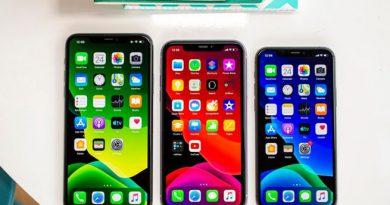 นักวิเคราะห์ชี้ Apple อาจเปิดตัว iPhone รุ่นใหม่ปีละ 2 ครั้ง เริ่มต้นในปี 2021