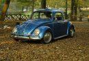 Volkswagen ปล่อยคลิปอาลัยการยุติการผลิตรถเต่า Volkswagen Beetle สุดซึ้ง