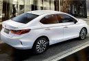 Honda City 2020 เตรียมเปิดตัวในอินเดียเร็วๆ นี้ พร้อมเครื่องยนต์ที่แตกต่างจากในไทย