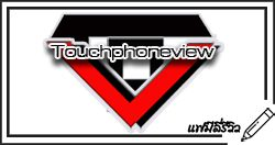 TOUCHPHONEVIEW